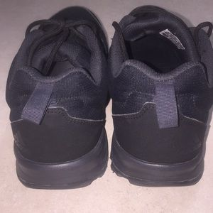 3571ebd1a42b adidas Shoes - ADIDAS TRAXION Terrex Tivid Sneaker (Men s) ...